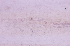 Gedrukte textuur van achtergrond van het zaagsel de Ongebruikelijke triplex stock foto