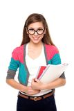 Geek Stock Images