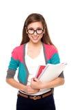 Geek Stock Afbeeldingen