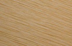 Geel geweven behang royalty-vrije stock afbeelding