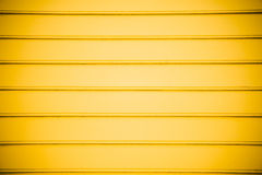 Geel hout Stock Foto's