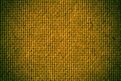 Geelgroene de textuurachtergrond van de houtvezelplaathoutvezelplaat Royalty-vrije Stock Foto