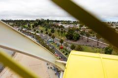 2016 Geelong odrodzenie Obraz Royalty Free
