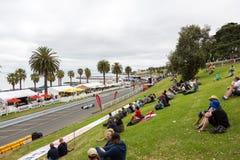 2016 Geelong odrodzenie Obrazy Royalty Free