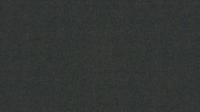 Geen Signaaltv Abstracte digitale achtergrond Royalty-vrije Stock Afbeeldingen