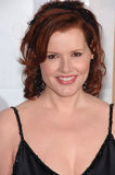 Geena Davis Royalty Free Stock Photo