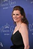 Geena Davis Stock Photos