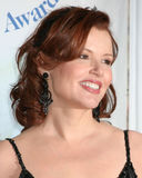 Geena Davis Royalty Free Stock Images