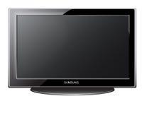 Geführter Fernsehapparat Lizenzfreie Stockfotos
