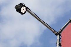 Geführtes Licht Stockfotos