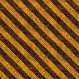 Gefahr-Streifen vektor abbildung