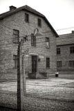 Gefangener Lizenzfreies Stockfoto