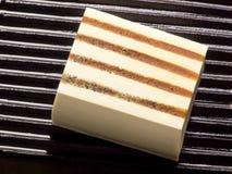 gegrillter Tofu Lizenzfreie Stockfotos