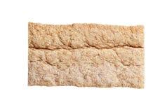 Geheel korrel kernachtig brood royalty-vrije stock fotografie
