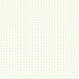 Gehen Grün aufbereiten Hintergrund Lizenzfreies Stockfoto