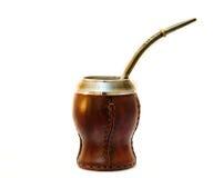 Gehilfen-Tee Stockfotos