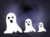 Geister Stockbilder
