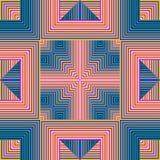 Geistiges Muster Stockbilder