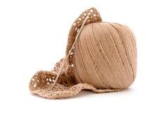 gejtawu crochet Obraz Royalty Free