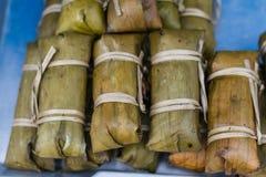 Gek tom van Khao Stock Foto's