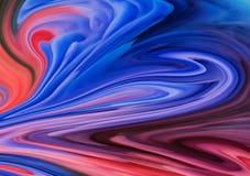 Gekleurd geweven bevlekt ontwerp als achtergrond voor behang royalty-vrije stock fotografie