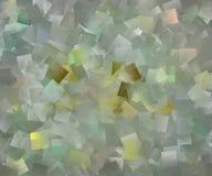 Gekleurd patroon Royalty-vrije Stock Afbeelding