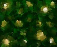 Gekleurd patroon Royalty-vrije Stock Afbeeldingen