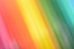 Gekleurde achtergrond royalty-vrije stock afbeeldingen