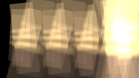 Gekleurde Achtergrond 4K stock videobeelden