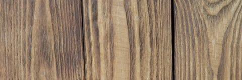 Gekleurde achtergrond van lichte houten verticaal geschikte raad stock afbeeldingen