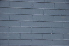 Gekleurde baksteen/pleisterachtergrond Royalty-vrije Stock Foto