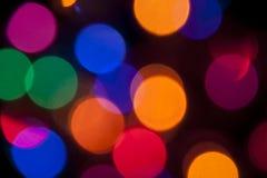 Gekleurde grote boke Royalty-vrije Stock Afbeeldingen
