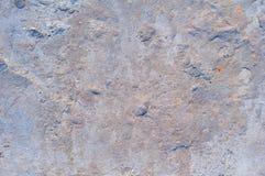 Gekleurde grunge abstracte textuur als achtergrond Royalty-vrije Stock Foto's