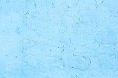 Gekleurde grunge abstracte textuur als achtergrond Stock Afbeeldingen