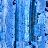 Gekleurde grunge abstracte textuur als achtergrond Royalty-vrije Stock Afbeeldingen