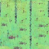 Gekleurde grunge abstracte textuur als achtergrond Royalty-vrije Stock Foto