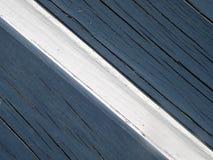 Gekleurde houten samenvatting Stock Afbeeldingen