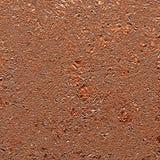 Gekleurde metaalsteentextuur Tint van gouden goudklompjestextuur Abstracte steen geweven bladen vector illustratie