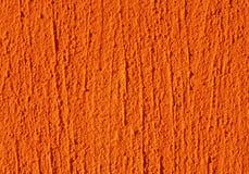 Gekleurde muur 43 stock foto