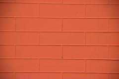 Gekleurde pleisterachtergrond Royalty-vrije Stock Afbeeldingen