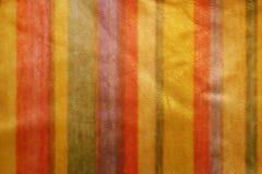 Gekleurde textuur van huid Royalty-vrije Stock Foto