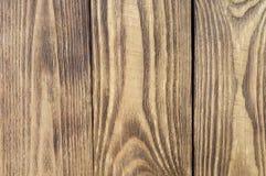 Gekleurde weefselachtergrond van houten verticaal geschikte raad stock foto