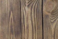 Gekleurde weefselachtergrond van lichte houten verticaal geschikte raad royalty-vrije stock fotografie