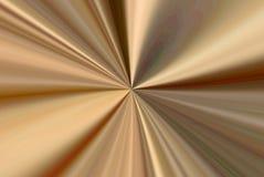 Geknepen Samenvatting vector illustratie
