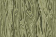 Geknotetes Holz stock abbildung