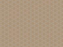 Gekopierter Hintergrund Lizenzfreie Stockbilder