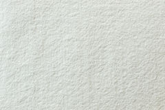 Gekrümmte (Papier) Beschaffenheit Stockfotos