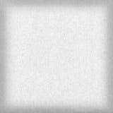 Gekrümmte (Papier) Beschaffenheit Lizenzfreie Stockbilder