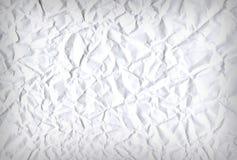 Gekrümmte (Papier) Beschaffenheit Stockbilder