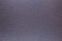 Gekrast staal Royalty-vrije Stock Afbeeldingen
